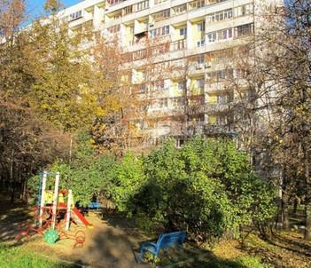 Продам 2-х комнатную квартиру 54 м2