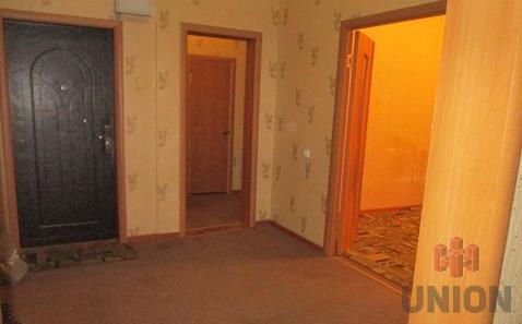 Продажа 3-х.комнатной квартиры в Железнодорожный