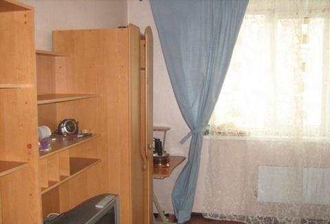 Фрязино, 1-но комнатная квартира, ул. Горького д.8, 2950000 руб.