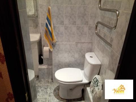 Продается 1-комн. квартира, г. Жуковский, ул. Циолковского, д. 9