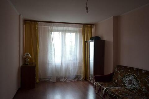 """2-комнатная квартира, 60 кв.м., в ЖК """"Парус"""" г. Пушкино"""