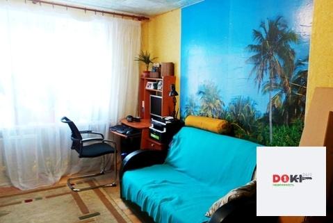 Продажа комнаты в Егорьевске