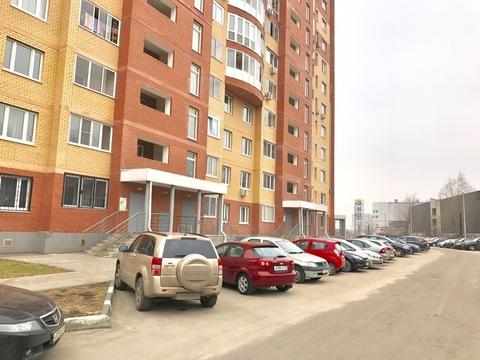 Сдам 1 к квартиру Жуковский ул. Солнечная д 11