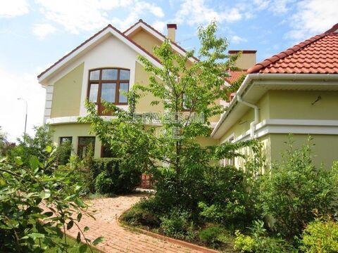 Продажа дома, Фоминское, Первомайское с. п, Согласие-2 кп