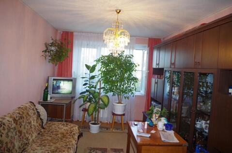 Предлагаю 2 к.квартиру , пл. 54 кв. в городе Воскресенске