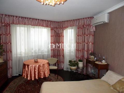 Продажа 3 комнатной квартиры м.Братиславская (Перерва ул)