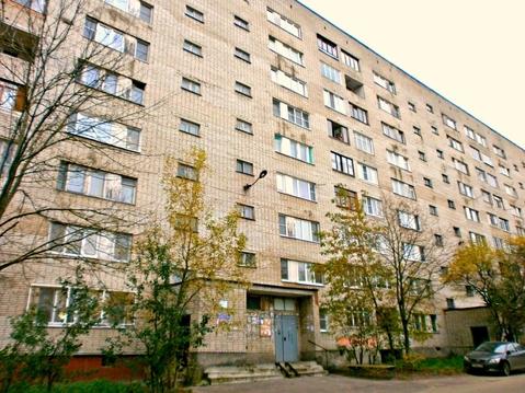 Продается 2-я кв-ра в Электросталь г, Спортивная ул, 47