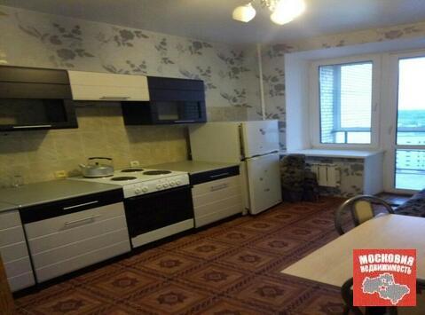 В новом доме сдается 1 ком.квартира с ремонтом и мебелью