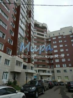 Пушкино, 3-х комнатная квартира, 2-я Домбровская д.27, 8500000 руб.