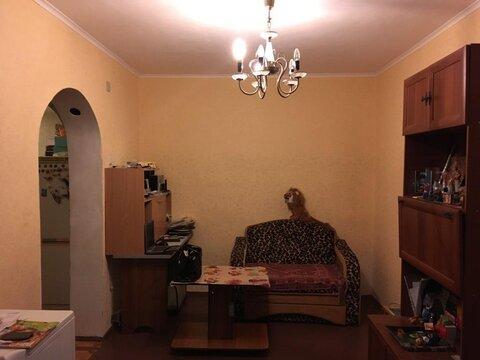Продается 2х комнатная квартира рядом с ж/д станцией