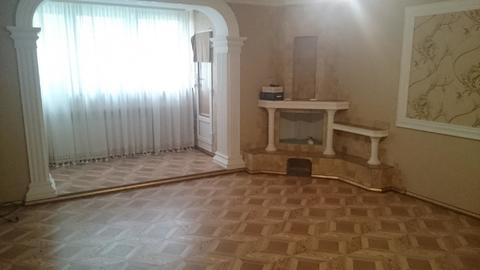 Сдам помещение в аренду г. Ногинск, ул. Белякова