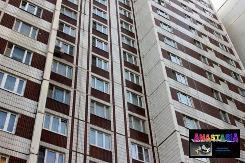 Шикарная двух комнатная квартира в новых Химках рядом с метро