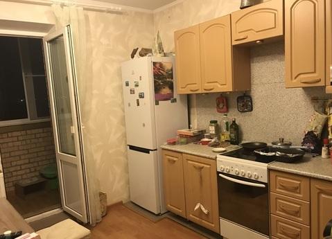 Жуковский, 1-но комнатная квартира, ул. Гризодубовой д.6, 4300000 руб.