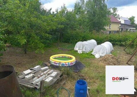 Продажа кирпичного дома в Куровском