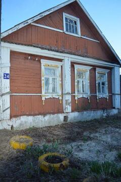 Продажа дома, Парфенки, Истринский район, 24