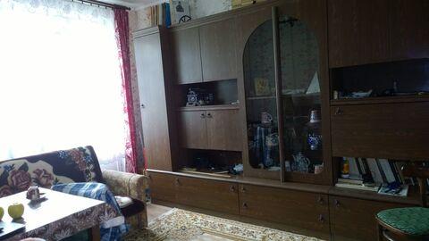 2 ком квартира на Алтуфьевском шоссе