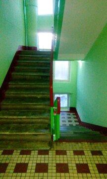 Продажа квартиры, Ул. Парковая 16-я
