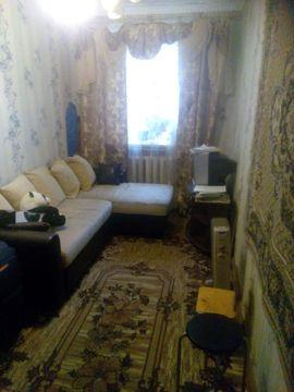 Сдается недорого 2-хкомн. квартира рядом с парком в Жуковском