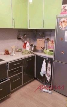 Продается 2-х комнатная квартира м. Новокосино 5 мин. пешком
