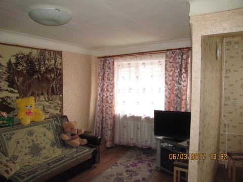 1 комнатную в центре города