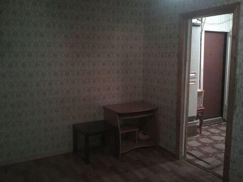 Двухкомнатная квартира Московская область г.Королев мкр.Юбилейный .