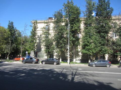 Сдаю офис в центре города на первом этаже