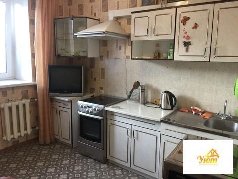 Жуковский, 1-но комнатная квартира, ул. Анохина д.3, 3850000 руб.