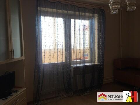 Балашиха, 1-но комнатная квартира, Дмитриева д.10, 3400000 руб.