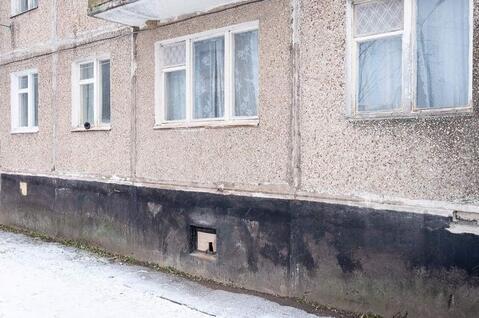 Продажа квартиры, Ситне-Щелканово, Ступинский район, Ул. Мира