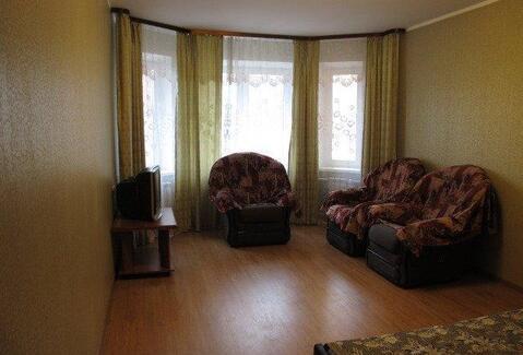Раменское, 2-х комнатная квартира, ул. Молодежная д.18, 5500000 руб.