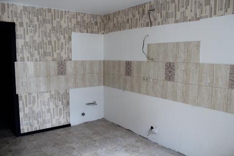 Домодедово, 1-но комнатная квартира, Ильюшина д.20, 3900000 руб.