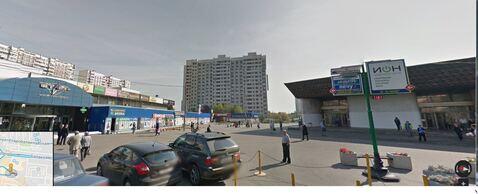 Под торговлю, ресторан, кафе на выходе из ТЦ площадью 11000м2.