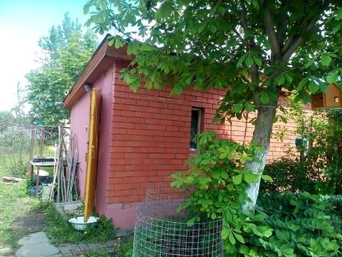 Продается дом в Фирсановке