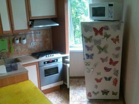 2-к. квартира в Щелково