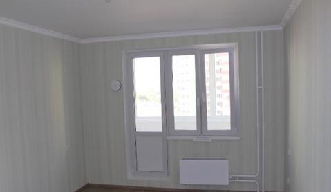 Продаётся 1-комнатная квартира по адресу Рождественская 39