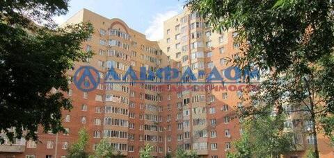 Сдам квартиру в г.Подольск, Аннино, Колхозная улица