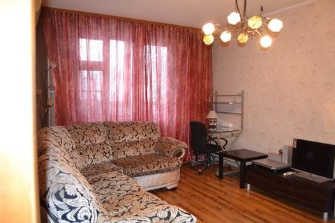 """2-комнатная квартира, 51 кв.м., в ЖК """"Балашиха-парк"""""""