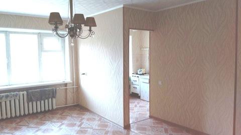 Хотьково, 2-х комнатная квартира, ул. Калинина д.14, 2450000 руб.
