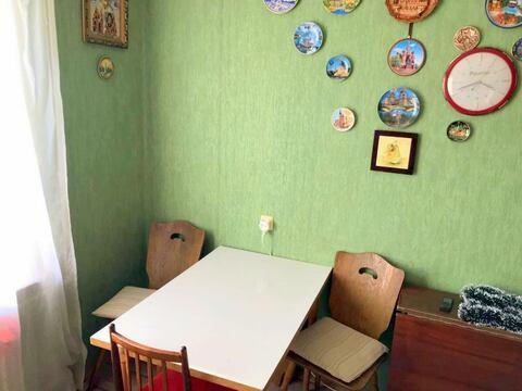 Сдаю хорошую 2 квартиру в центре Подольска