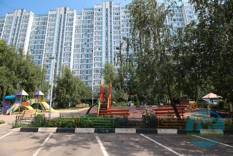Продается 1 комнатная квартира на Гурьевском проезде