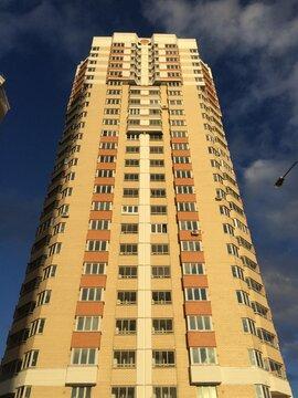 241 кв.м Проспект героев д.10 (110 корпус)