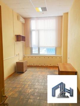 Сдается в аренду офис площадью 21 м2 в районе Останкинской телебашни