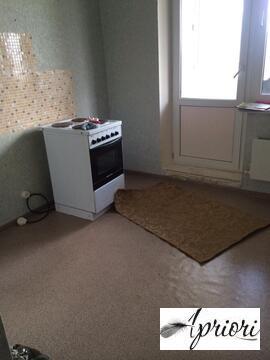 Сдается 2 комнатная квартира Лосино-Петровский ул.Пушкина д.6.
