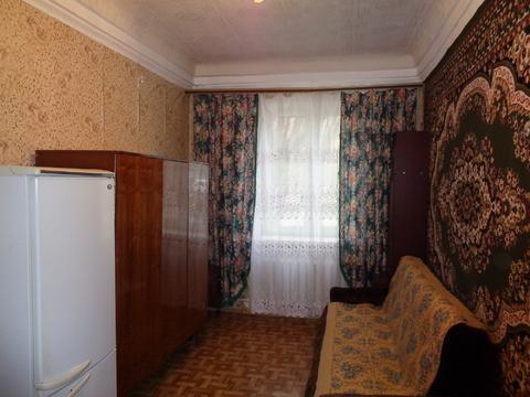 Предлагается к продаже комната 12,5 кв.м