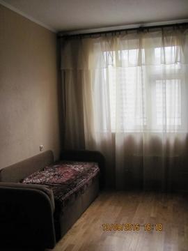 2 ком.квартира в Кожухово
