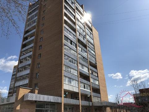 Дубна, 3-х комнатная квартира, Боголюбова пр-кт. д.27, 4250000 руб.