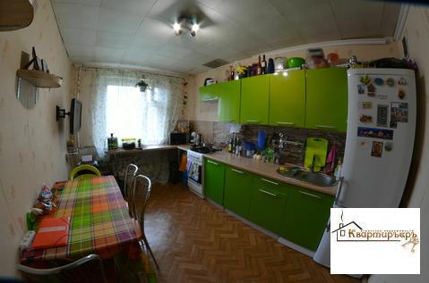 Продаю 1 комнатную квартиру в Климовске, рядом со станцией