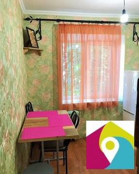 Продаётся 2к квартира на 4/5 кирпичного дома в центре г.Сергиев Посад
