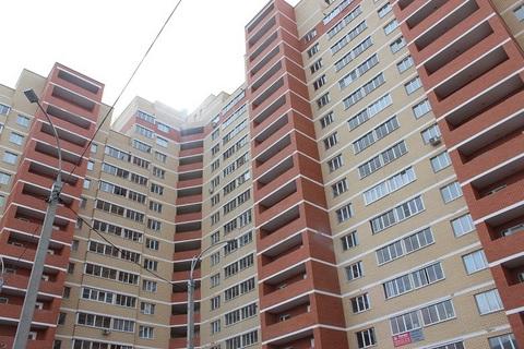 Фрязино, 2-х комнатная квартира, ул. Горького д.3, 3750000 руб.