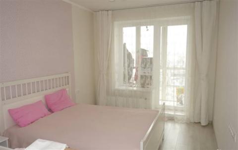 Продается 3 комнатная квартира в Королеве